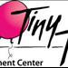 Tiny Tots DevelopCtr