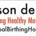 Global Birthing Home Foundation