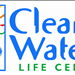 Clear Waters Life Center