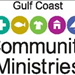 Gulf Coast Ministries