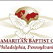 Good Samaritan Baptist Church