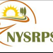 Nysrps Page