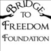 Bridge to Freedom