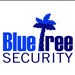 Blue Tree Security