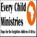EveryChildMinistries Every Child Ministries