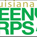 Louisiana Green Corps