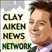 Clay Aiken News