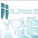 Stm YouthGuy