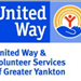 YanktonUnited Way