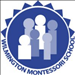 Wilmington Montessori