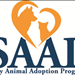 Stray Animal Adoption Program