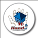 HandUp Foundation