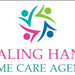 Healing Hands Home Care Agency