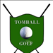 Tomball Golf