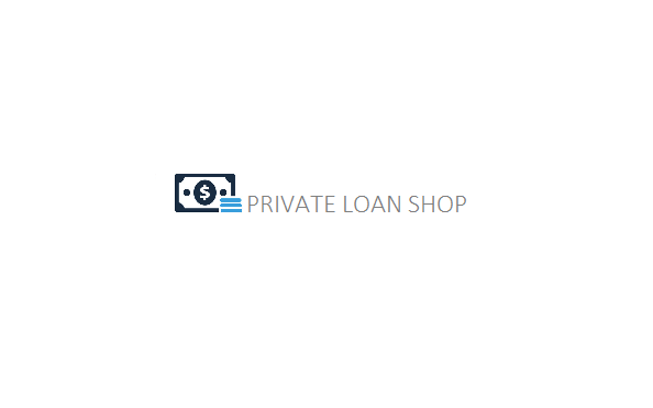 Private Loan Shop Canada