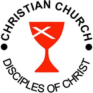 Affton Christian Church DOC