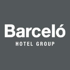 Barcelo Hotel