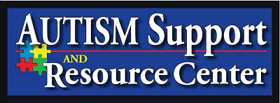 Autism Support & Resource Center ASRC