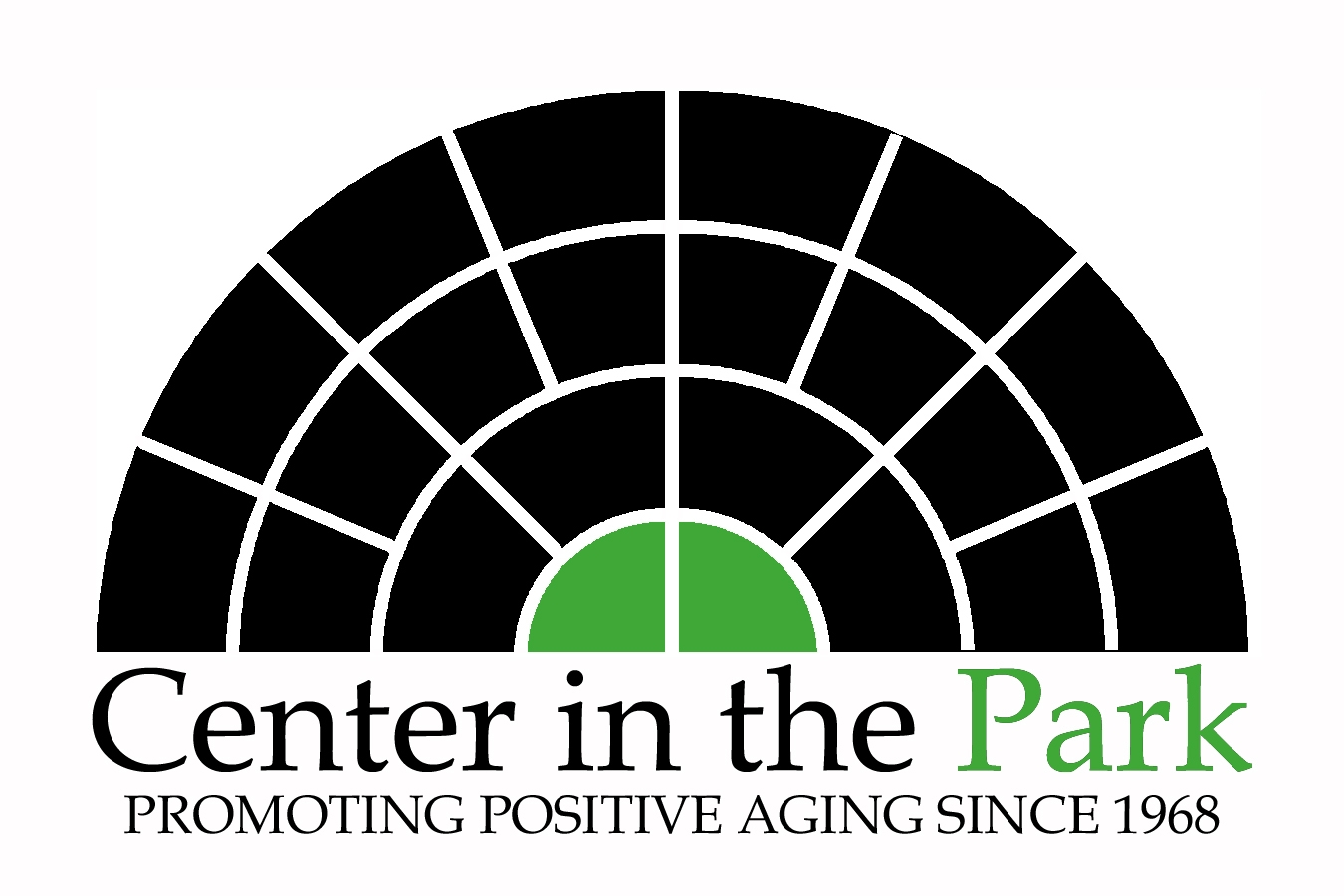 Center in the Park SeniorCenter