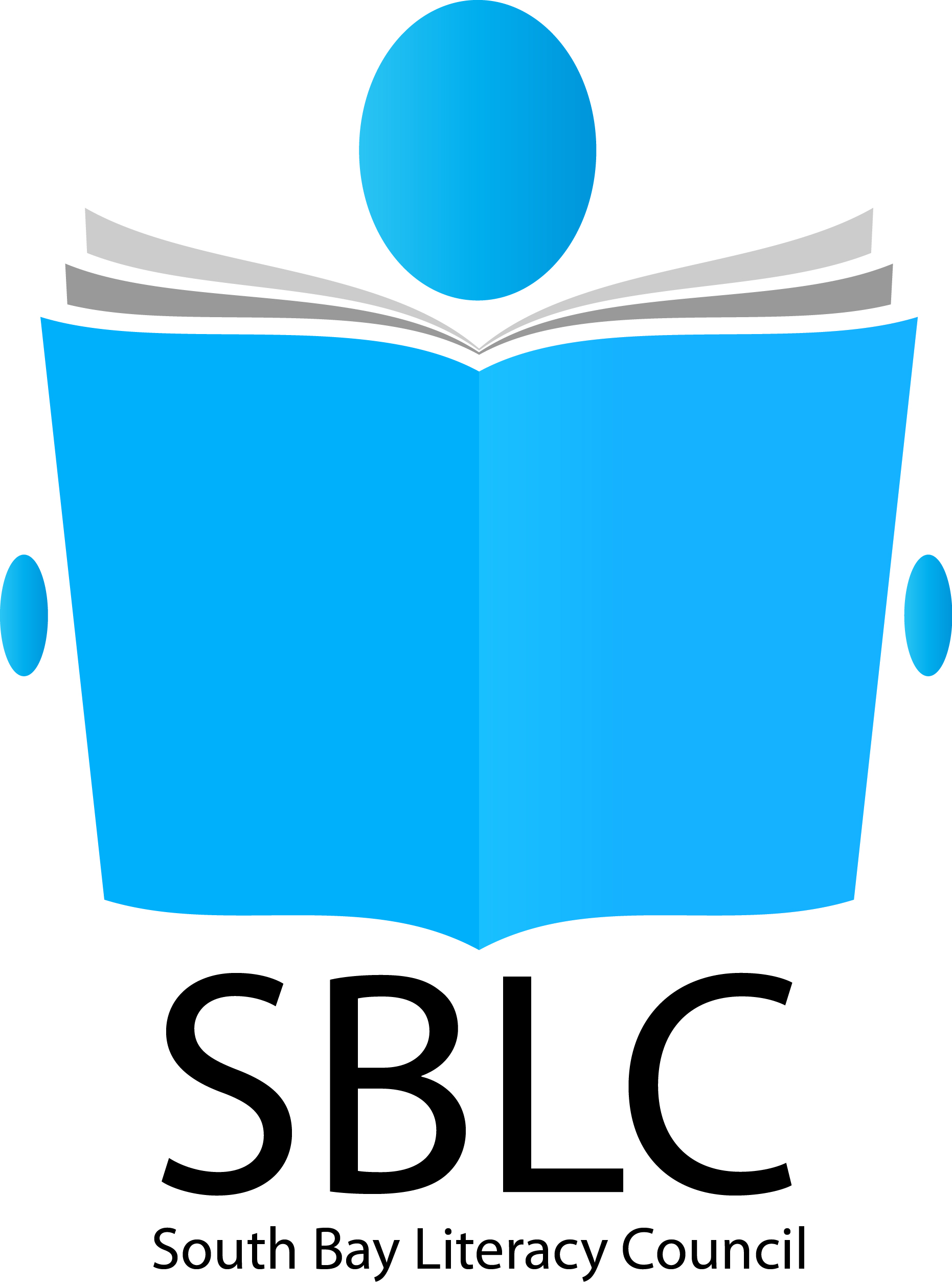 South Bay Literacy Council