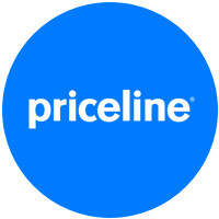 Priceline Coupons Top Deal 60% f
