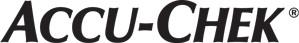 Accu Chek Coupons: Top Deal 90% Off   Goodshop
