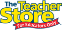 When it comes to classroom materials, teacher supplies and more, Scholastic Teacher Store is the expert! Only here, you can find some that are needed by every teacher! Use this coupon now, and take 40% price drop on Steam (just educators)! Limited offer!