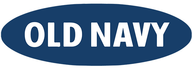 Old Navy Coupons Top Deal 50% f