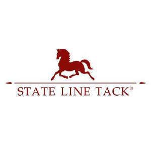 State Line Tack Free Shipping Policy. Shipping costs are calculated based on the weight of your order and the shipping method you choose at checkout. State Line Tack Return Policy. Items returned within 30 days and still in the original packaging are eligible for a full refund minus the costs of shipping. Submit a Coupon. Sharing is caring.