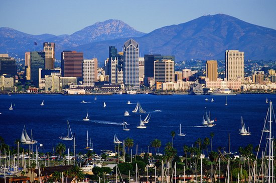 Priceline_California-Hotel_San-Diego-Hotel-Rates-up-to-50%-OFF