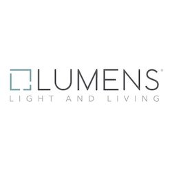 Lumens Light + Living