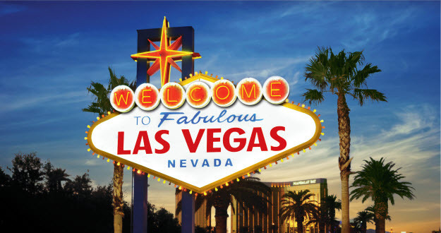 Orbitz_North-America-Flight_Las-Vegas-Flight-Deals-from-$80-R/T