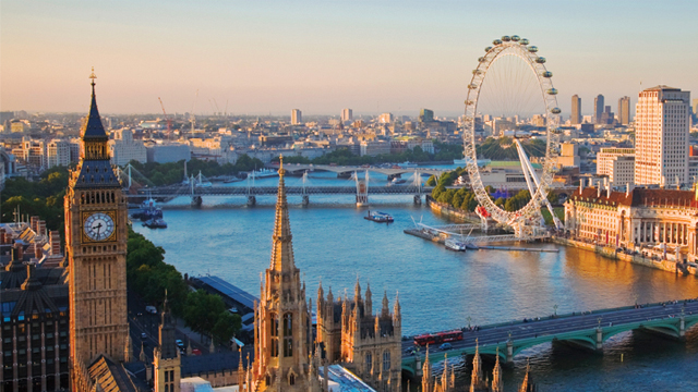 Orbitz_Europe-&-International-Flight_London-Flight-Deals-This-Winter-(R/T)