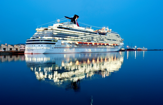 Orbitz_Caribbean-Cruise_Exclusive-Carnival-Cruise-Sale-