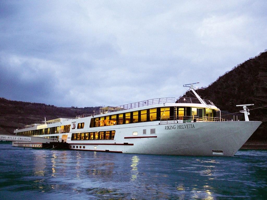 Orbitz_Cruise_2-For-1-Viking-River-Cruises-+-FREE-Air