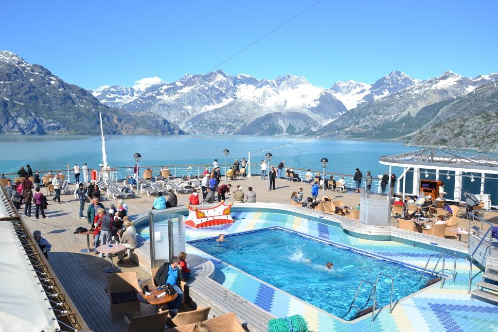 Orbitz_Alaska-Cruise_Balcony-on-7-Nt.-Glacier-Cruise
