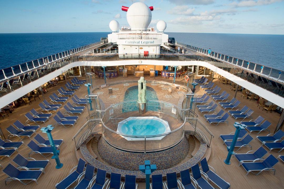 Orbitz_Mexico-Cruise_Balcony-on-7-Nt-Mexican-Riviera-Cruise
