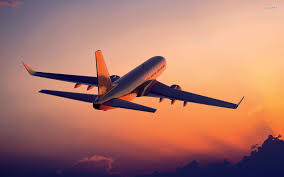 Expedia_North-America-Flight_$169+-Last-Minute-Flight-Deals-Nationwide,-R/T-