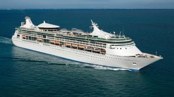 Expedia_Cruise_RCCL-Every-3rd-Nt-FREE-Sale