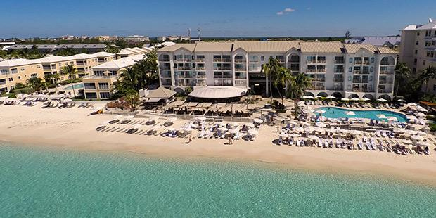 CheapCaribbean_Caribbean-Vacations_Marriott-Resort-Sale---5-Nts-&-Air