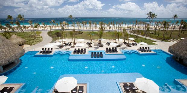 CheapCaribbean_Caribbean-Vacations_Hard-Rock-Punta-Cana-Vacation-Deal