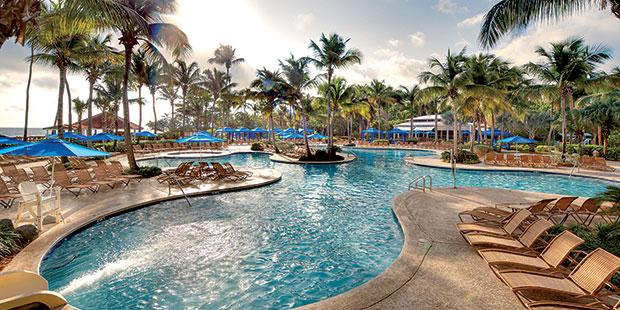 CheapCaribbean_Caribbean-Vacations_Upscale-Puerto-Rico-Trip-over-$400-OFF