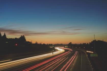 Hertz_North-America-&-International-Car-Rental_Hertz-Weekend-Rentals-at-15%-OFF
