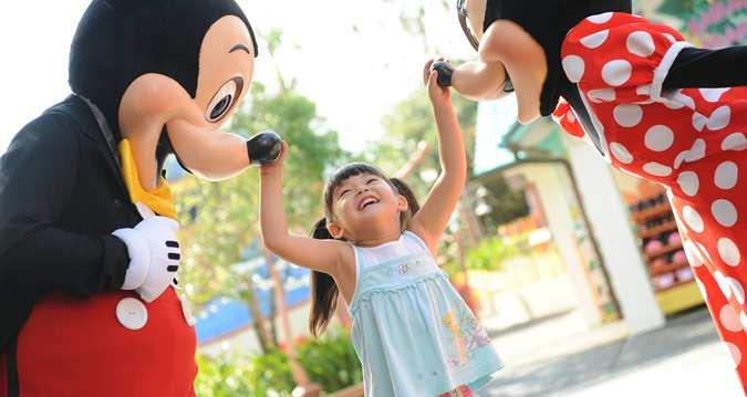 Hilton_Family-&-Theme-Park-Hotel_Disney-World-Good-Neighbor-Resort-Discounts