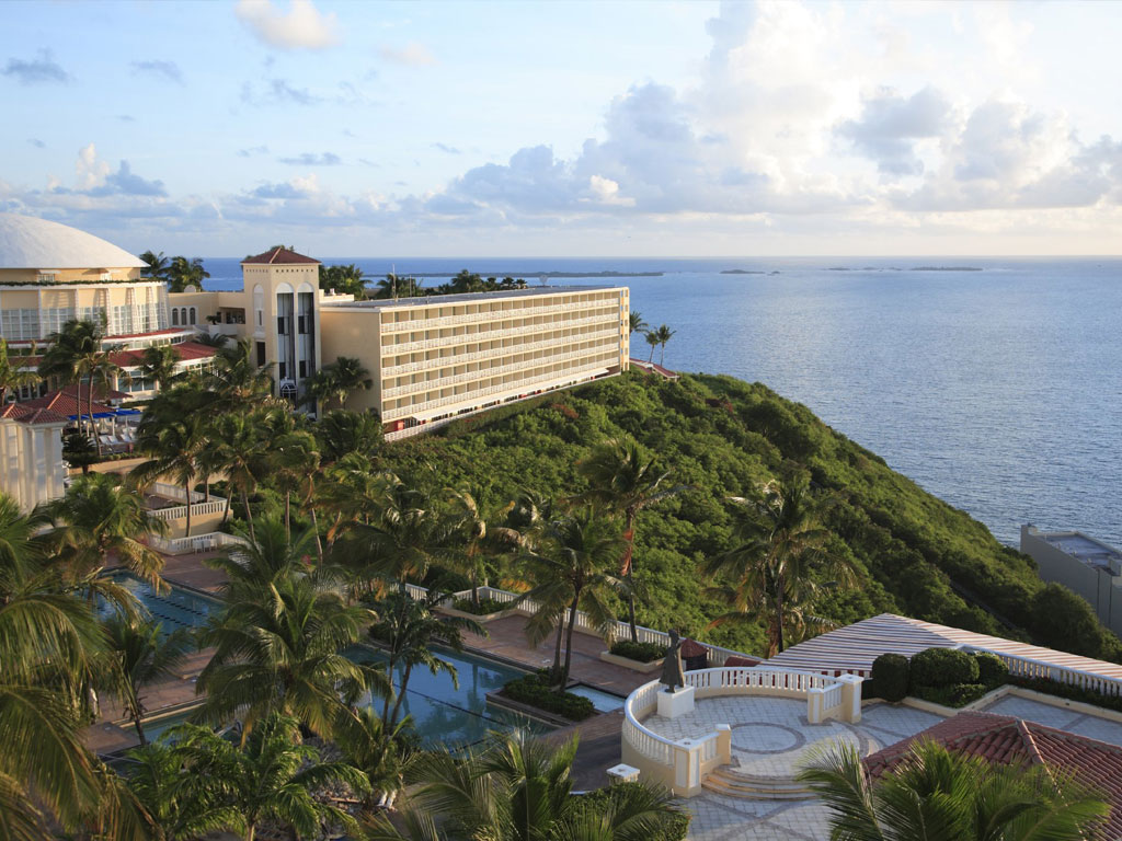 Hilton_Resort-&-Spa-&-Discounts_Special-Rate-at-Deluxe-Puerto-Rico-Resort-
