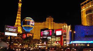 Hotwire_Las-Vegas-Hotel_Las-Vegas-Strip-Hotels-from-$39/Nt