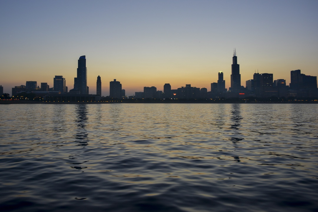 Hotwire_Hotel_Chicago-Hotel-Deals-Into-Winter