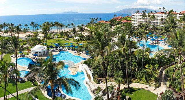 bookit.com_Resort-&-Spa-&-Discounts_Fairmont-Kea-Lani-at-30%-OFF