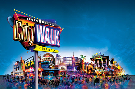 Priceline_Florida-Hotel_Universal-Orlando-Resorts-up-to-35%-OFF
