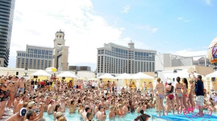 Caesars-Entertainment_Las-Vegas-Hotel_Planet-Hollywood-Las-Vegas-Autumn-Deals